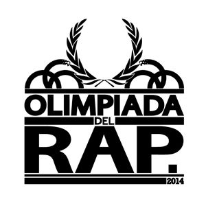 Olimpiada del Rap 2014 - En busca del MC más completo