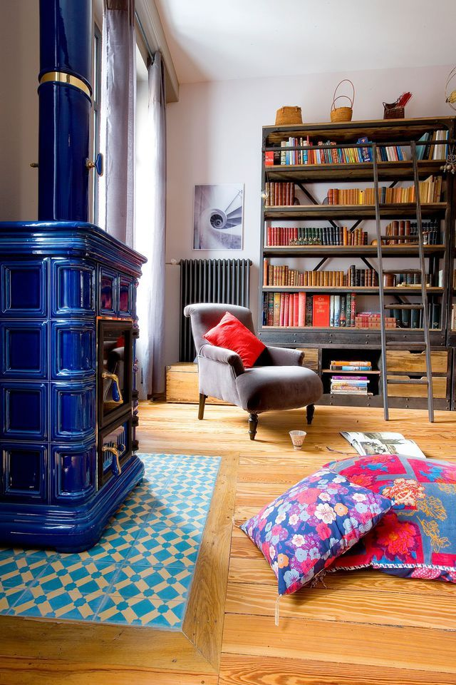 89 best koza images on Pinterest Wood burner, Wood stoves and