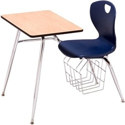 service student desks school desks classroom desks virco school desks
