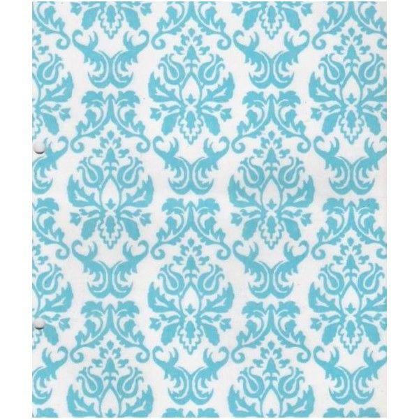 Fondos azul turquesa - Imagui