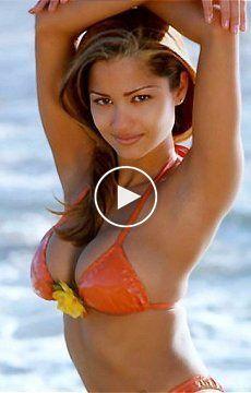 18 Babyface Nude Bbs