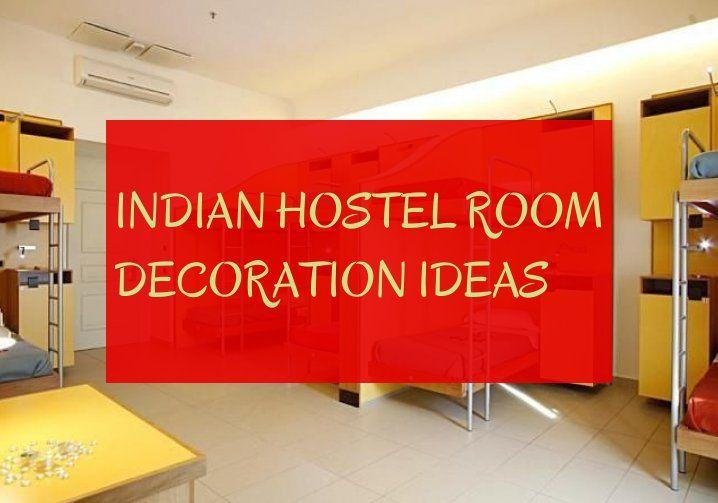 Indian Hostel Room Decoration Ideas Idees De Decoration De Chambre Auberge Indienne Indian Hostel Room De Hostel Room Wedding Room Decorations Room Decor
