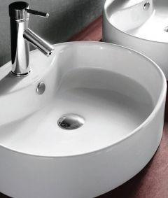 mashiah-ceramic have the biggest variety of ceramics sinks!