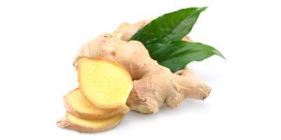 Pickel ganz schnell loswerden? Das klappt mit der Hilfe von diesen sieben Lebensmitteln. Einfach losschlemmen und über schönere Haut freuen!