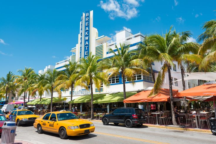 Time Out Miami: Plan the perfect itinerary with our guide to things to do in Miami, from local bars and restaurants to sparkling beaches and daytrip ideas