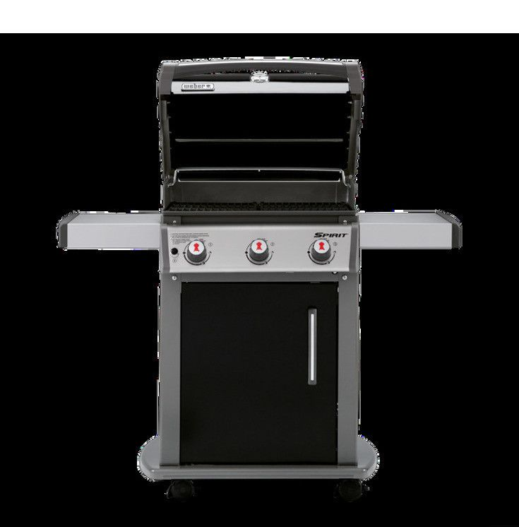 Check Out The Link To Find Out More Bbq Grill Island Click The Link For More Info Enjoy The Website Easy Marinades Grilling Healthy Grilling