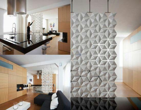 Shutters Decor Living Room Wall Art