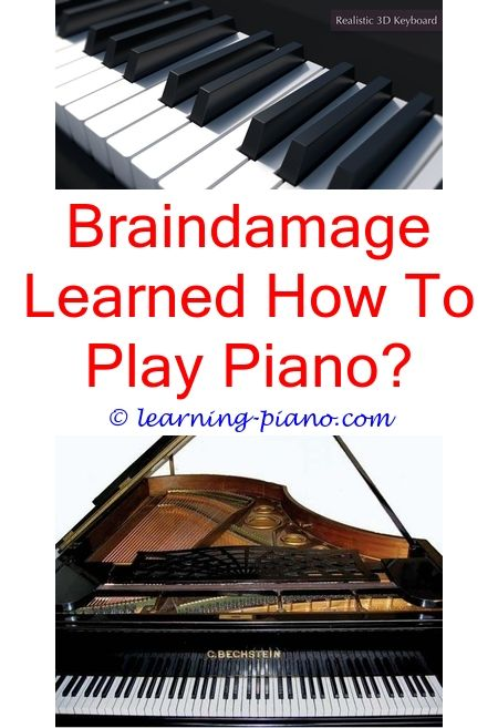 Learn Piano Without Sheet Music | Learn Piano Apps | Piano, Piano
