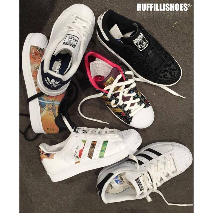 www.ruffillishoes.com