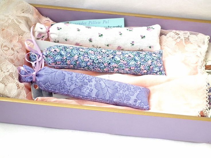 Recent additions to my #etsy shop: Pillow Pals:Hand-embroidered Hanging Lavender Sachets filled with home-grown lavender from Napa Valley   Sleep Aid    http://etsy.me/2nK0Q6U #art #fiberart #purple #housewarming #valentinesday #green #sachet #lavender
