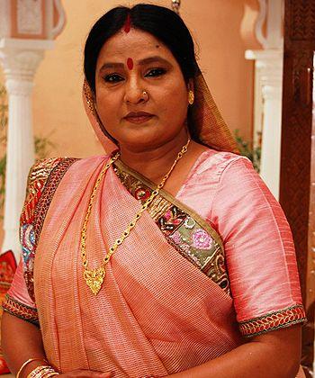 Mrs. Kaushik Ki Paanch Bahuyein intensifies the drama!