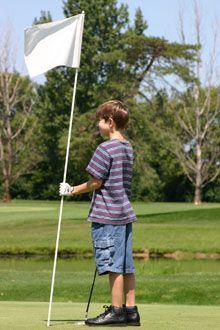 Junior golf - http://www.macktrading.net/MTJuniorGolf/index.shtml