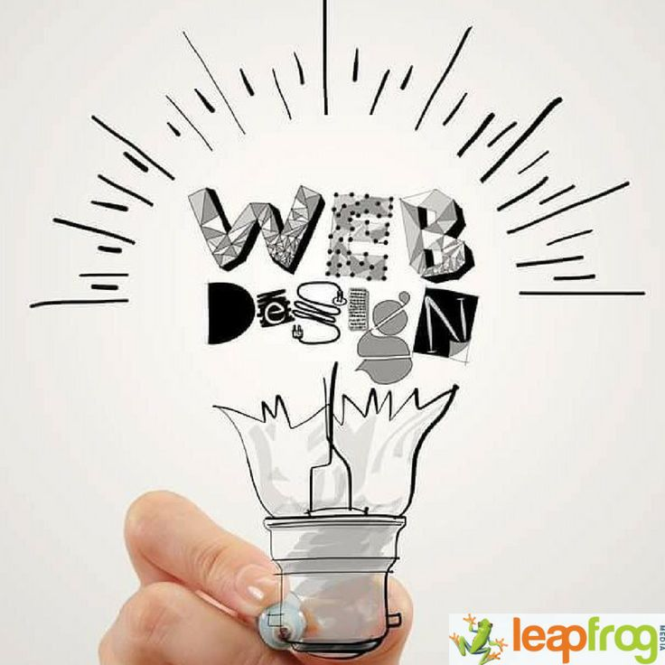 Are you looking for Web Designing Services? If yes, you are at right place. Leapfrog Media is one of the best #DigitalMarketing & #WebDesigning Services providers in #Sydney #Australia. Please submit a request for #proposal. Click now:- http://www.leapfrogmedia.com.au