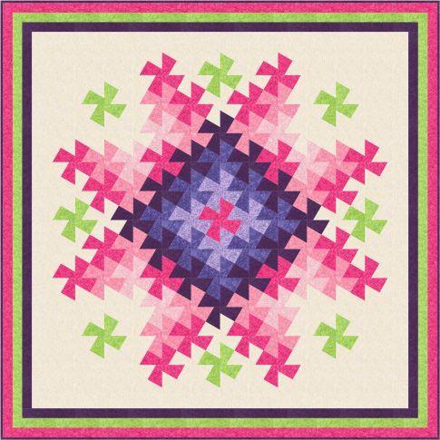 Best 25+ Twister quilts ideas on Pinterest | Twister image ... : twister quilts - Adamdwight.com