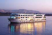 http://www.traveladvisortips.com/egypt-nile-river-cruises-5-tips-how-to-pick-the-best-one/ - Egypt Nile River Cruises – 5 Tips How To Pick The Best One!