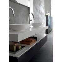 arredo e mobili bagno moderni e di design a prezzi convenienti 2 arredacasaonline