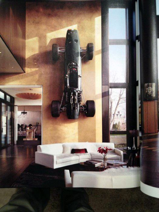 25 best ideas about bachelor pad decor on pinterest - Wall art for bachelor pad living room ...
