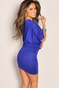 13 best sexy outfits images on Pinterest | Club outfits, Sexy ...