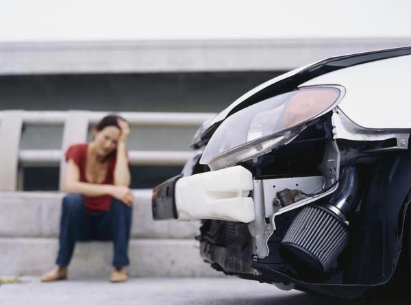 Guide Car Insurance Autoinsurance Car Insurance Car Insurance