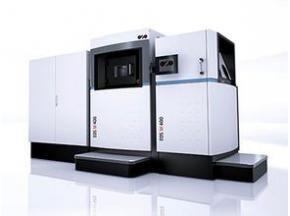 Global Direct Metal Laser Sintering (DMLS) 3D Printer Sales Market @ http://www.orbisresearch.com/reports/index/global-direct-metal-laser-sintering-dmls-3d-printer-sales-market-2016-industry-trend-and-forecast-2021 .