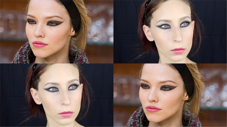 cool  #2016 #autunno #chanel #cosm... #fall #fashion #Inverno #karl #makeuup #makeup #moda #passerella #runway #sfilata #show #trucchi #trucco #tutorial #week #winter Makeup CHANEL Inverno 2016 http://www.grovefashion.com/makeup-chanel-inverno-2016/  Check more at http://www.grovefashion.com/makeup-chanel-inverno-2016/