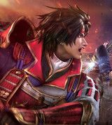 """""""Samurai Warriors 4"""" Heads West This Fall on PS3, PS4, and PS Vita"""