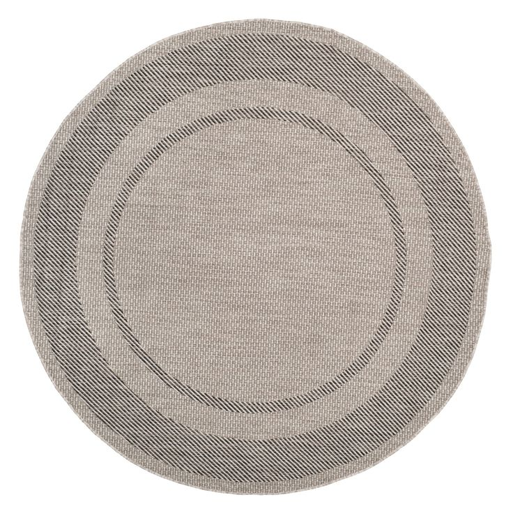 Best 25 Target Outdoor Rugs Ideas On Pinterest Rubber