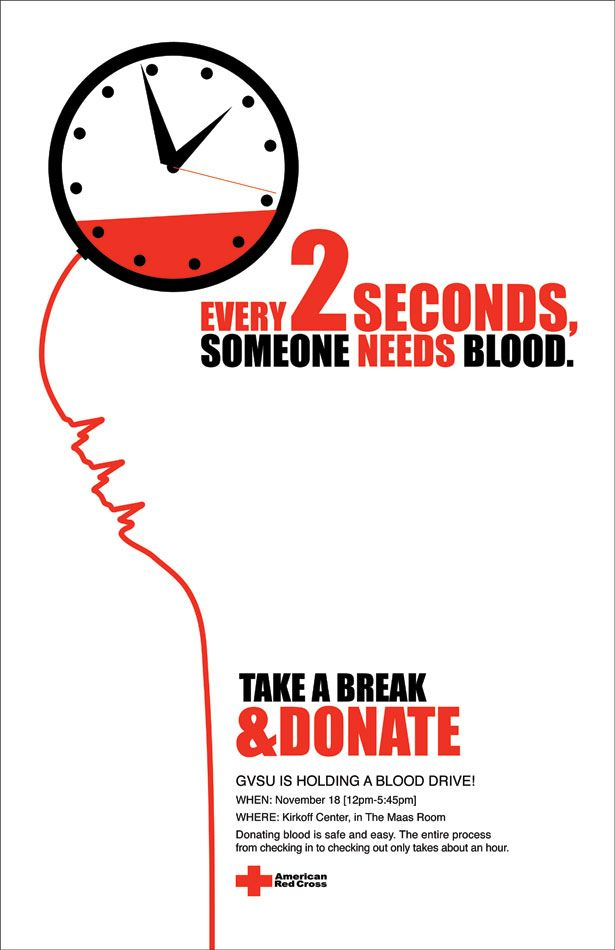 significance of blood donation
