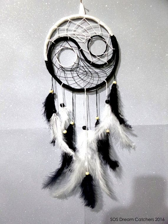 What Stores Sell Dream Catchers 40 best SOS Dream Catchers By Stef images on Pinterest Dream 1
