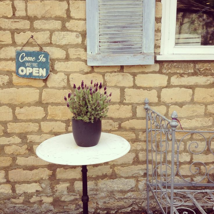 Coffee And Interiors Shop Cirencester The Lavender Houseco