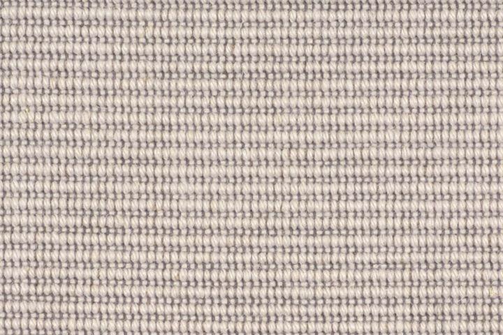 Lepere New Artisan Rug Flat Woven Loop Pile 100 Pure Wool Rugs On Carpet Artisan Rugs European Furniture