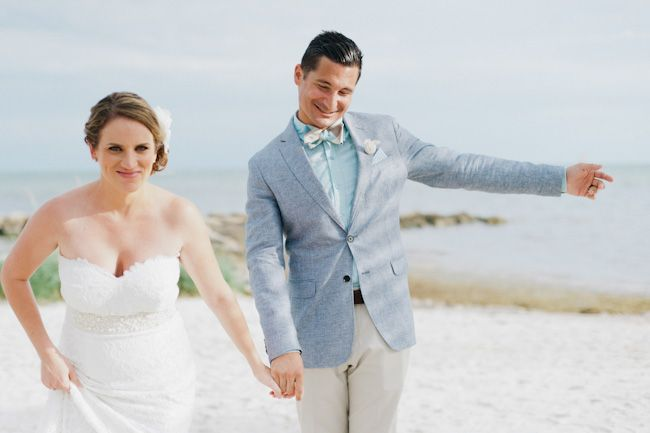85 Best Images About Elope In Florida On Pinterest Miami