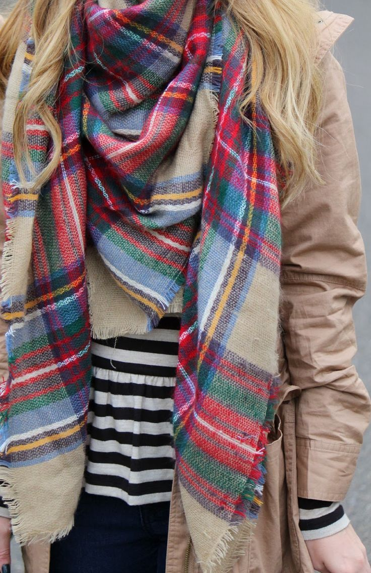 36 best i can wear scarves images on fall
