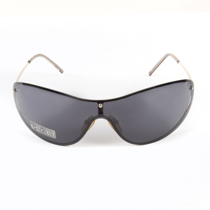 john-andy.com | Gucci γυαλιά ηλίου vintage