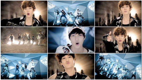[MV] EXO-K - HISTORY (Korean Ver.) | Download Favourite K-Pop Music VideosK-POP EXCITING | my f☆vourite kpop videos