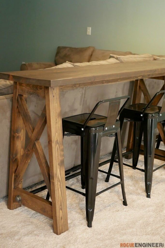 5 Must Haves For Setting Up A Basement Bar Bar Table Diy Bar