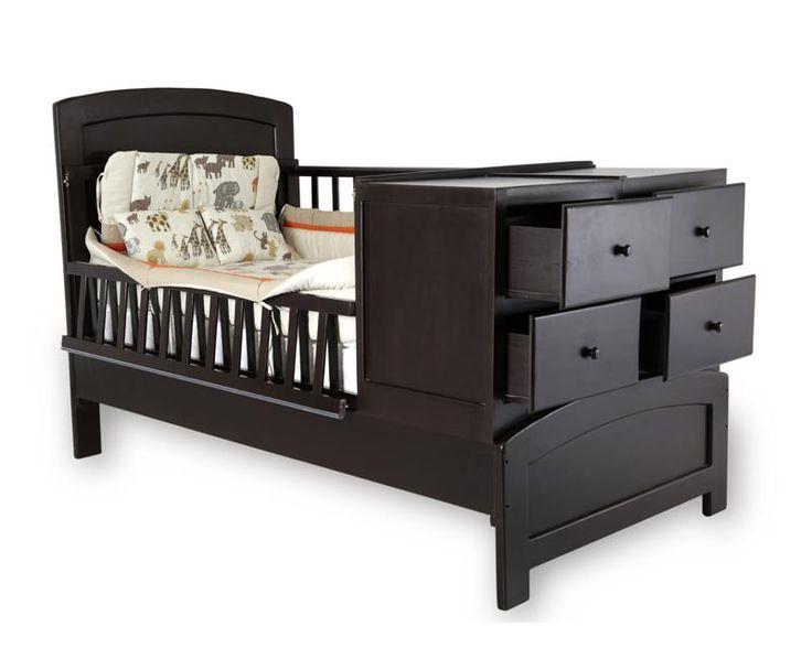 Mejores 9 imágenes de GREEN BABY ROOMS en Pinterest | Alondra ...