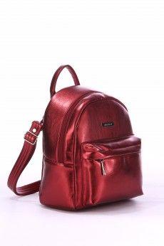 Страница 1 - Рюкзак. Женские сумки из натуральной и галантерейной кожи купить в Интернет-магазине Mario Muzi