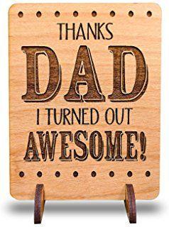 Father In Law Gift Ideas Father In Law Gift Ideas Pinterest