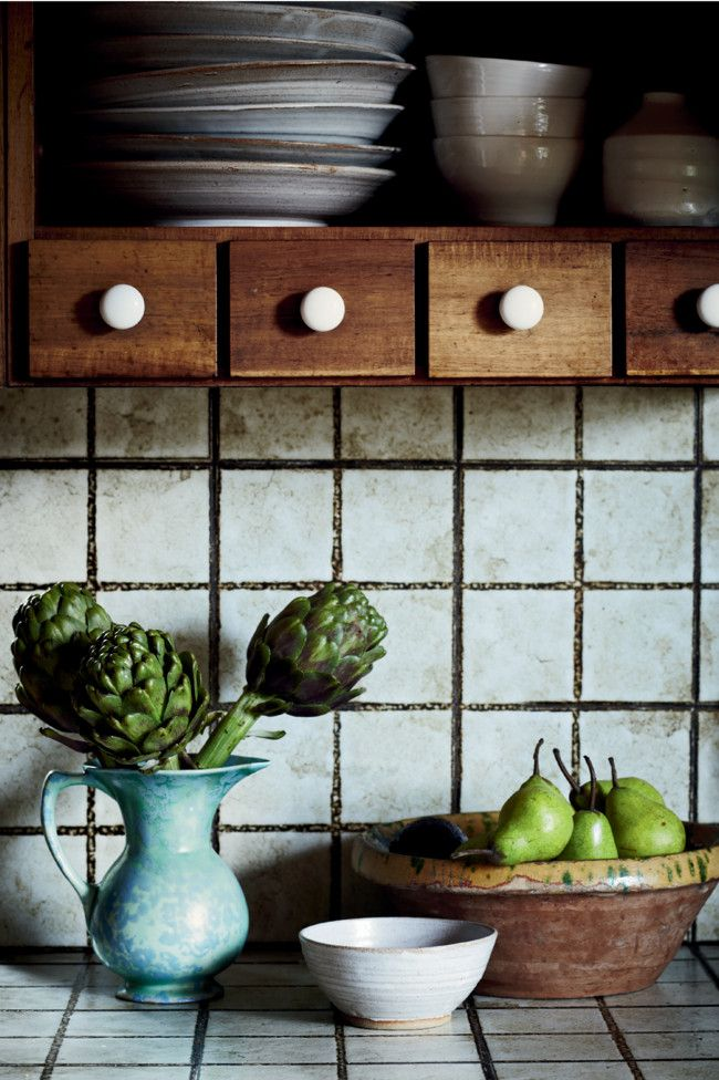 Kitchen Tiles Hobart 128 best splashbacks - designs to inspire! images on pinterest