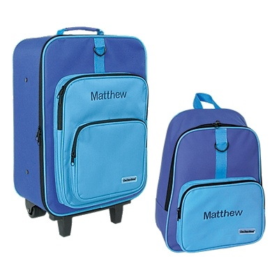296 best Hit the Road..... images on Pinterest | Kids luggage ...