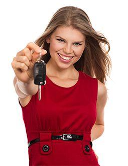 Car Loans - Car Finance - Mortgage Choice