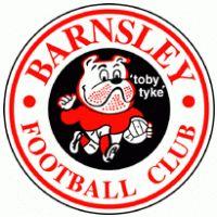 Barnsley f.c