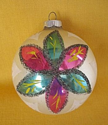 17 Best images about 1930 Christmas ornaments on Pinterest ...