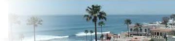 Las Gaviotas Rosarito Beach Mexico Rentals