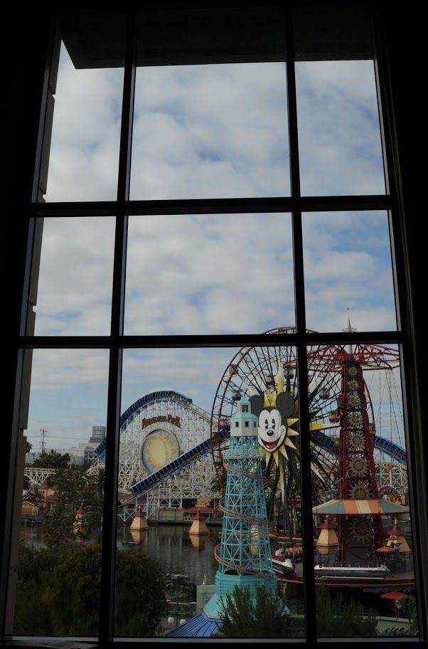 Three Bedroom Suite Disneyland Hotel Layout: 17 Best Images About Disney Resorts: Room With A View On