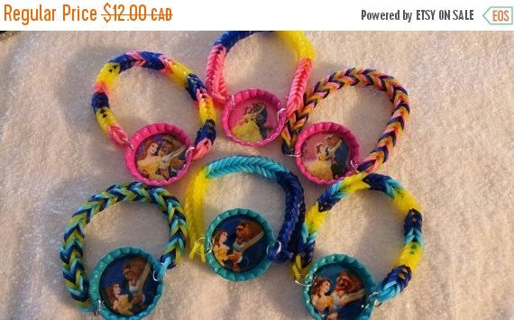 Check out this item in my Etsy shop https://www.etsy.com/ca/listing/229465570/35-off-princess-belle-and-beast-bottle #bracelets #rainbowloom #etsyonsale #EtsyGifts