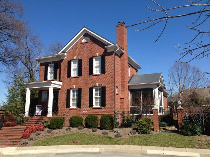 Gorgeous Louisville, Kentucky, Derby Weekend 2017 House To Rent. Visit  Derby Home