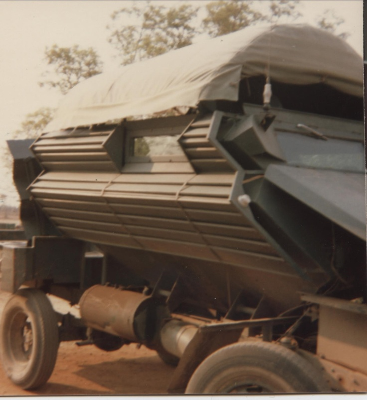 Land Rover Bush Hat Navy: 1000+ Images About Unusual Land Rovers On Pinterest