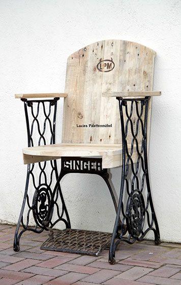 Sitzgarnituren